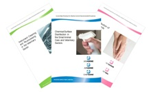 Medimark launches new products and Best Practice booklets
