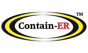 Contain-ER Protection Solutions