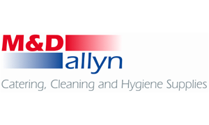 M&D Cleaning Supplies