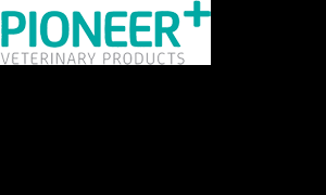 PIONEER Veterinarty Products