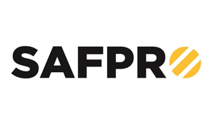 Safpro Industry Supply