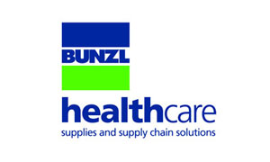 bunzl Healthcare