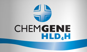 CHEMGENE HLD4H MEDICAL DEVICE SURFACE WIPES