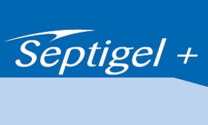 SEPTIGEL+ (VETGEL) SURGICAL HAND RUB